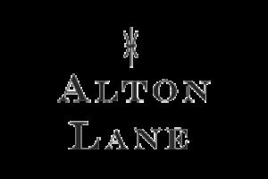 ric_alton-lane