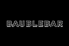 ric_baublebar