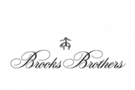 ric_brooks-brothers