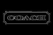 ric_coach