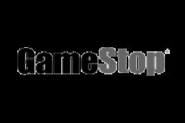 ric_gamestop