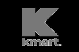 ric_kmart