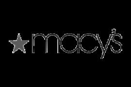 ric_macys