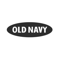 ric_old-navy