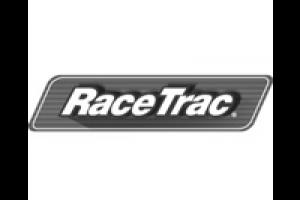 ric_racetrack