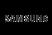 ric_samsung