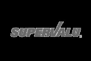 ric_supervalu