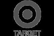 ric_target
