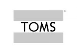 ric_toms