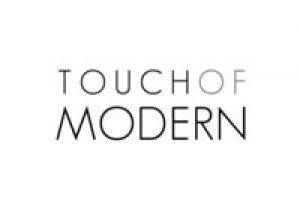 ric_touch-of-modern
