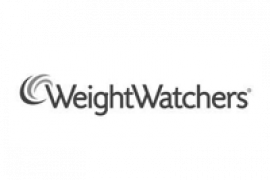 ric_weight-watchers