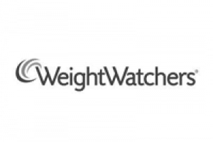 ric_weight-watchers