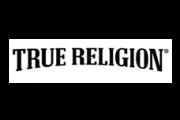 treu-religion