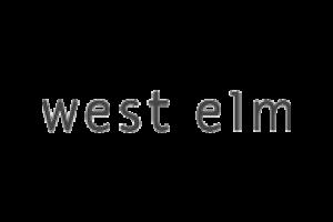 west-elm